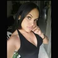 mariar670955's profile photo