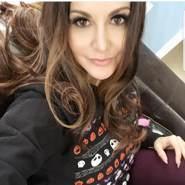 vanessaa373821's profile photo