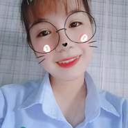 hien164148's profile photo