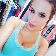 yaab831's profile photo