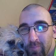 robertm28690's profile photo