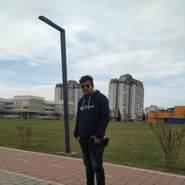 sojibb113403's profile photo