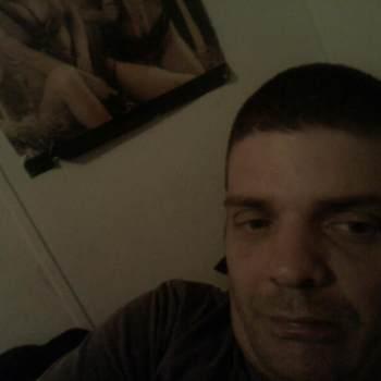minins_Pennsylvania_Svobodný(á)_Muž