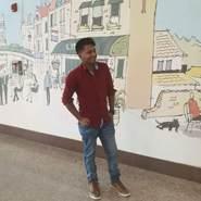 mahmoudh552880's profile photo