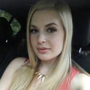 tina452454's profile photo