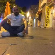 ahmadd768068's profile photo