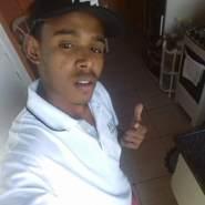 marcosviniciosandrad's profile photo