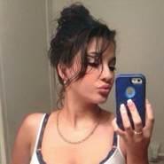 elisa933792's profile photo