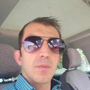 mustafak462748_Konya_Single_Männlich