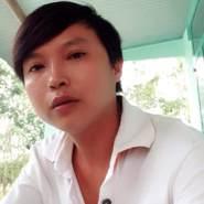 nguyenn103091's profile photo