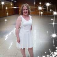 esthert42's profile photo