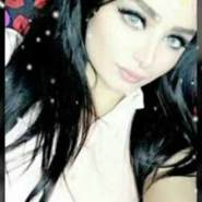zyd6822's profile photo