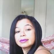 soniaa141401's profile photo