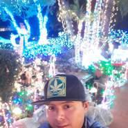 demisp957597's profile photo