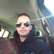 gilferreira16's profile photo