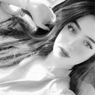 almansih22's profile photo