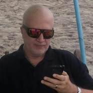 victorm275452's profile photo