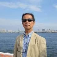 userznya9680's profile photo