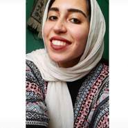 salmah246119's profile photo