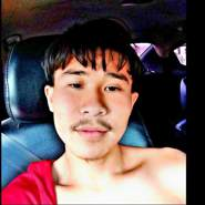 laom809's profile photo