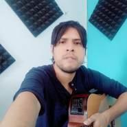 omarl026643's profile photo