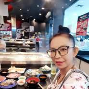 user_aofe48135's profile photo