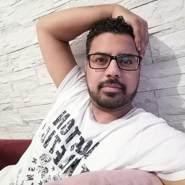 mehdiz54647's profile photo