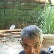 robertod606410's profile photo