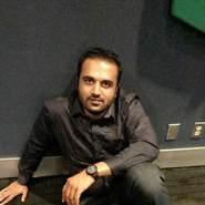 alir195626's profile photo