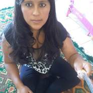 vilmag377415's profile photo