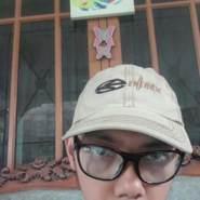 Apriano1628's profile photo
