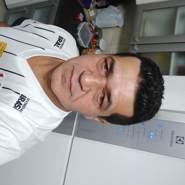 reinaldot124484's profile photo