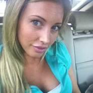 katie121845's profile photo