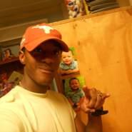 brandonm98295's profile photo