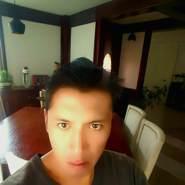 arturt660070's profile photo