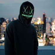 EgyptianTitan's profile photo