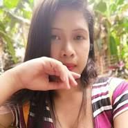 irishj26529's profile photo