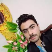 adeelahmed66524's profile photo