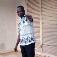 orlandoa67010's profile photo