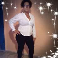 daliaf368589's profile photo