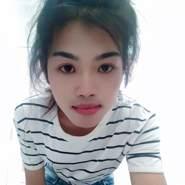 user_wjz547's profile photo