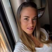 brigitte41758's profile photo