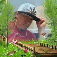 bryang984045's profile photo