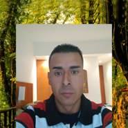 camiloc481066's profile photo