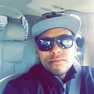 alexr679346's profile photo