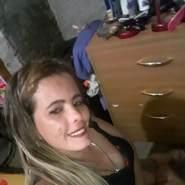 yulietcabrera's profile photo