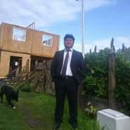 juenal1234's profile photo