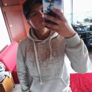 yefersonr843981's profile photo