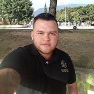 mauriciol431171's profile photo