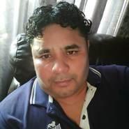 antonior174877's profile photo